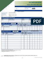 ued494495 grady sarah licensuredocument praxis