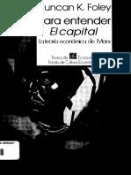 FOLEY ParaEntenderElCapitalCAP1