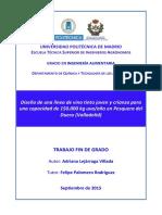 TFG_ADRIANA_LEJARRAGA 1.pdf