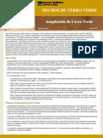 Cerro_Verde_expansion_JULY11_espanol.pdf