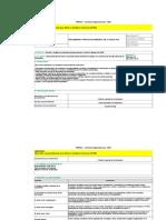 Procedimiento Alcance SGSI v1