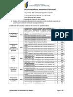 008-El Generador Dc Compuesto (1)
