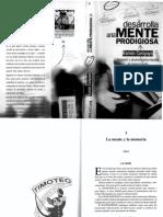OPE-PET-16 vs04 Procedimiento para Cambio de Motores para modificar.pdf