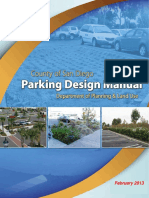 Parking_Design_Manual.pdf