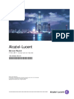 266423332-9300320901-V1-7750-SR-7-Installation-Guide-pdf