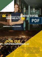 Memorias-Expobquilla17