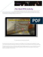 nba vft activity guide