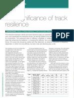 ERR_track_resilience2