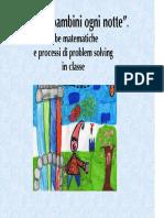 fiabe matematiche.pdf