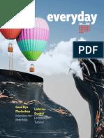 everyday_Rieplhuber_31.01.2018.pdf