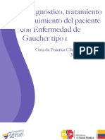 EDITOGRAN Guia de Gaucher 29-2-141