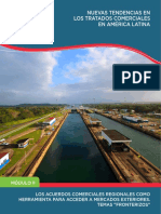 Semana_2_Modulo_2_Los_Acuerdos_Comerciales_Regionales_como_herramienta_para_acceder_a_mercados_exteriores_Temas_fronterizos.pdf