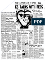 Feb. 14, 1968, Rockford Morning Star