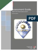 59097 LU 2.1 Assessment Guide Final