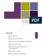 Documento 1 PresentaciónS1 Vred 1-3