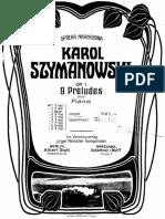 KarolSzymanowski_preludes.pdf