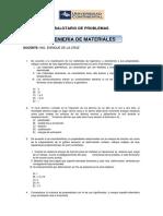 214796102-Balotario-de-Preguntas.pdf
