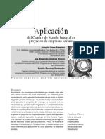 Aplicación BSC.pdf