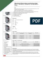 2CDC112126D0201.pdf