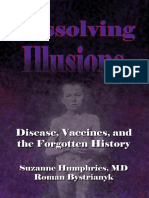 Dissolving Illusions - Suzanne Humphries.pdf