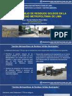 06.-Hernan-Roberto-Perez-Velez-Stage-I-Presentation-from-Lima-Peru.pdf
