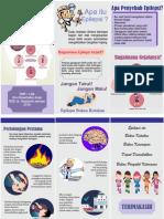 pamflet epilepsi.pdf