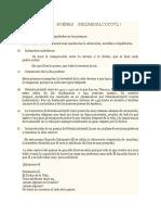 ANÁLISIS DE POEMAS.docx