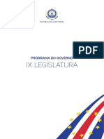 Programa_do_Governo_da_IX_Legislatura_2016-_2021.pdf