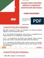 APRESENTAÇÃO MARCELO - EBS.ppt