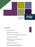 Documento 3 PresentaciónS1 Vred 3-3