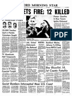 Feb. 17, 1968, Rockford Morning Star