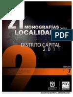 21 MONOGRAFIAS DE LAS LOCALIDADES BOSA.pdf