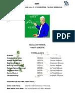 Guía de Calculo Diferencial.pdf