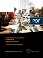 crisis communications handbook.pdf