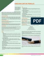 02_Edisi Suplemen-1 18_Panduan Untuk Penulis