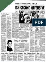 Feb. 18, 1968, Rockford Morning Star