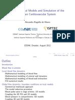 00 Cardiovascular presentation  Presentation.pdf