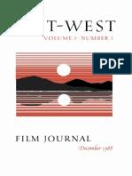 East-West Film Journal, vol. 3, no. 1.pdf