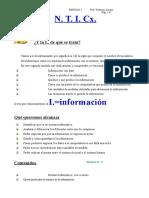 ManualNticxCAP2