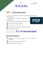 ManualNticxCAP3