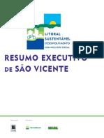 Resumo-Executivo-de-Sao-Vicente-Litoral-.pdf