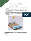 30097.pdf