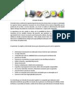 ESTUDIO TÉCNICOS.pdf