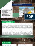 Project Exposicion
