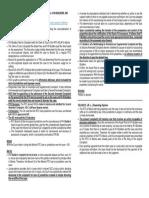 22 - Home Guaranty Corporation vs R-II Builders, Inc