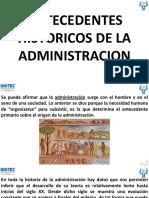 HISTORIA DE LA ADMINISTRACION(1).pdf