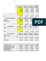 Modelo Finanzas Da Proceso Utl 2015