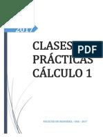 Calculo,Programa Completo