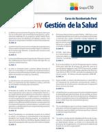 GS_R_TEST_1V.pdf