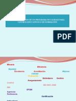 PRESENTACIONPROGRAMA1